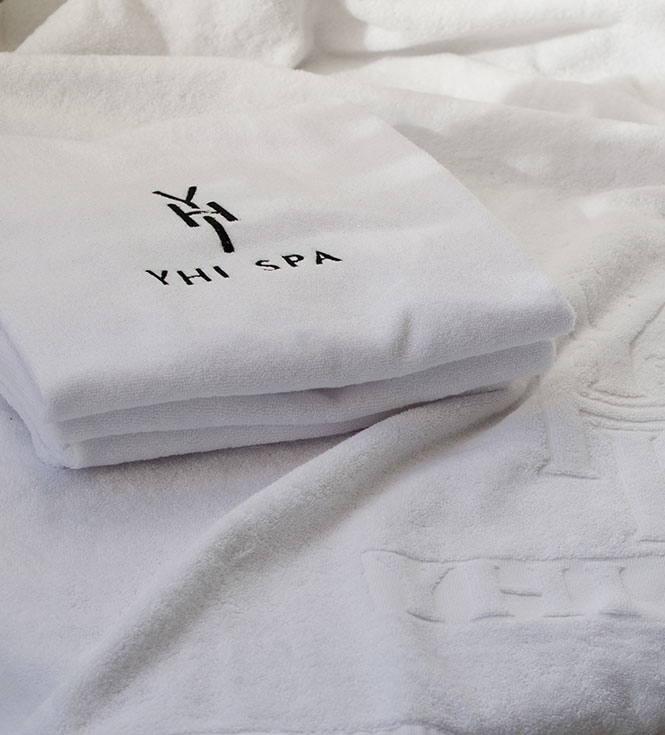 YHI Towels