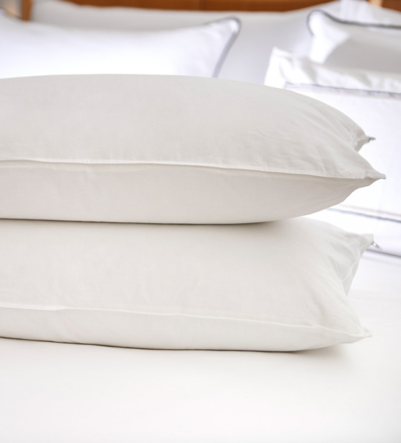 busters pillows contour price mattresses queen foam product furniture pillow