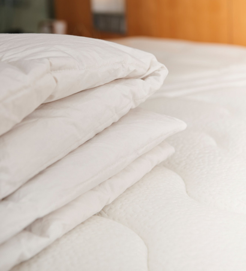 alternative squared insert amazon solid down comforters duvet white than dp goose duvets softer king com comforter size
