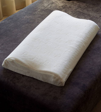 Ergovisco Pillow
