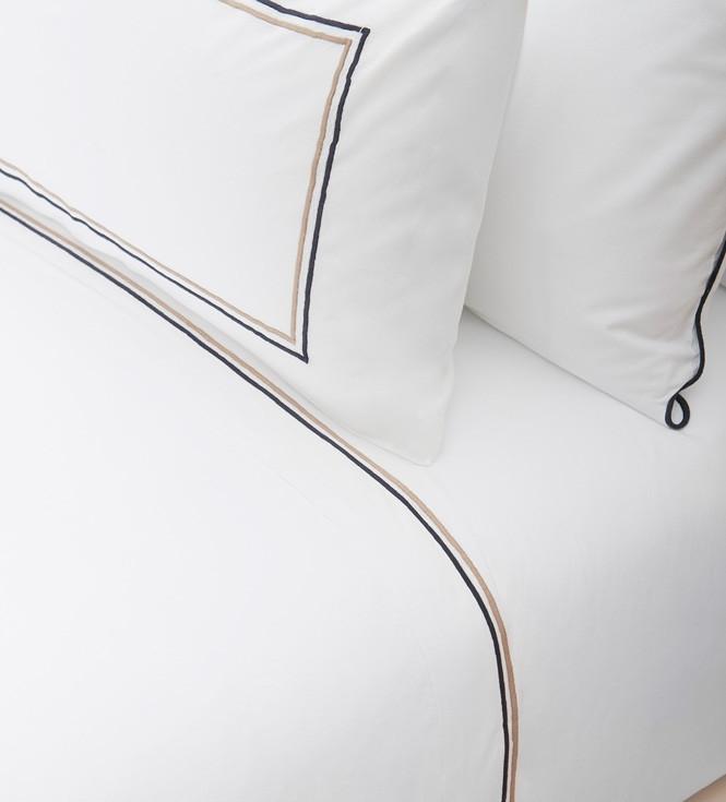list.phtml Double internal festoon Pillow cover