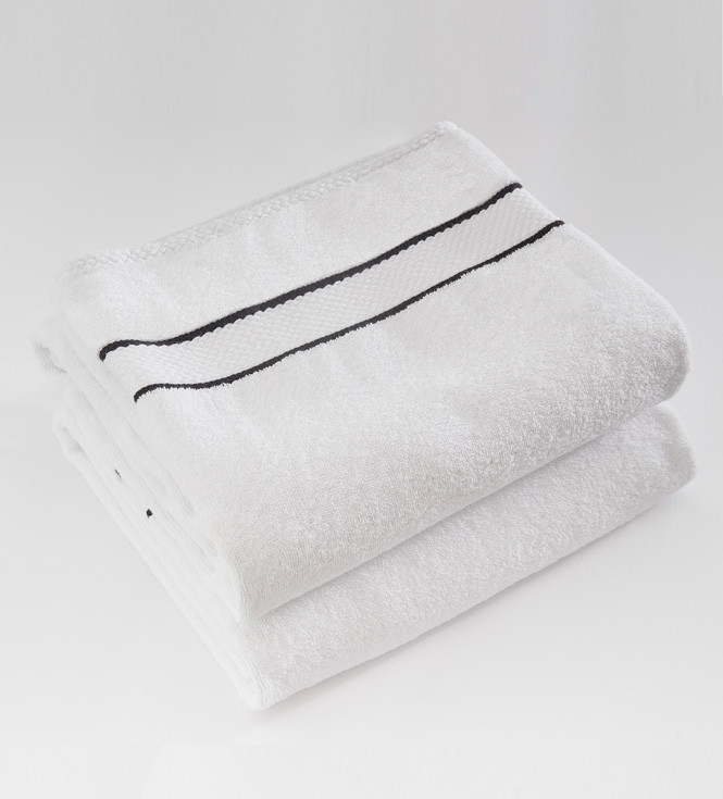 list.phtml Bath Sheet