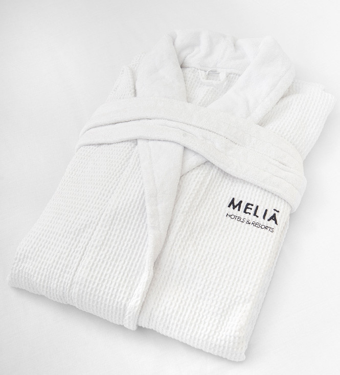 list.phtml Melia Bathrobe