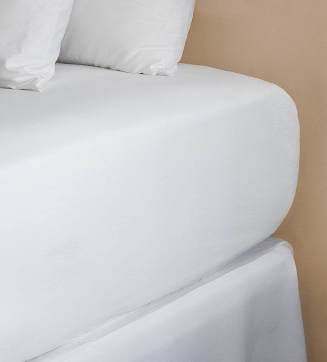 list.phtml Fitted Sheet