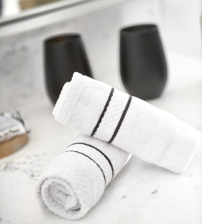 list.phtml Cosmetic Towel