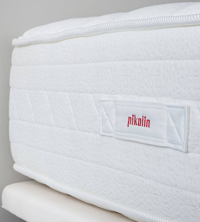 list.phtml Dreammaker Mattress