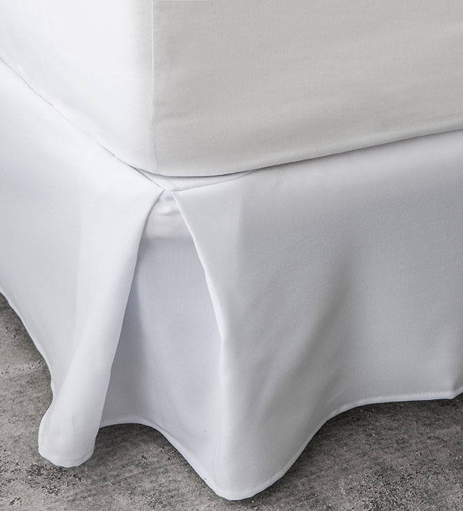 list.phtml Bed Skirt