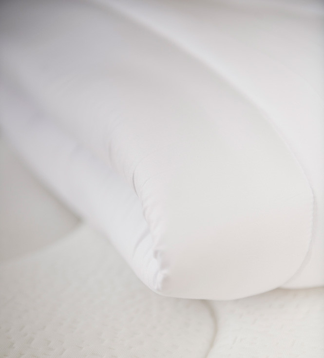 Light Synthetic Duvet Insert