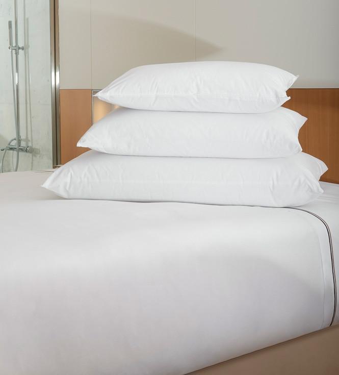 list.phtml Natural Pillow