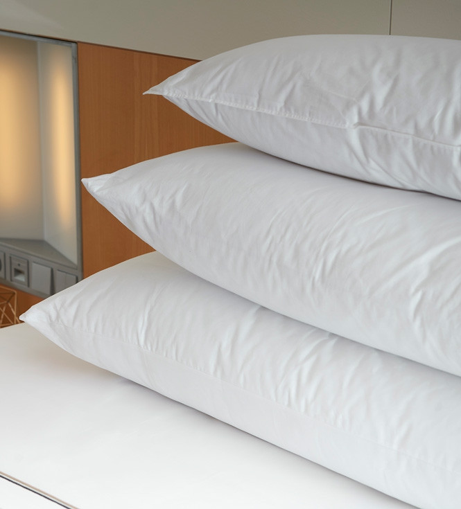 list.phtml Synthetic Pillow