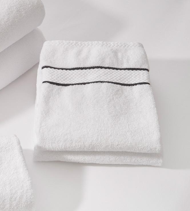 list.phtml Face Towel