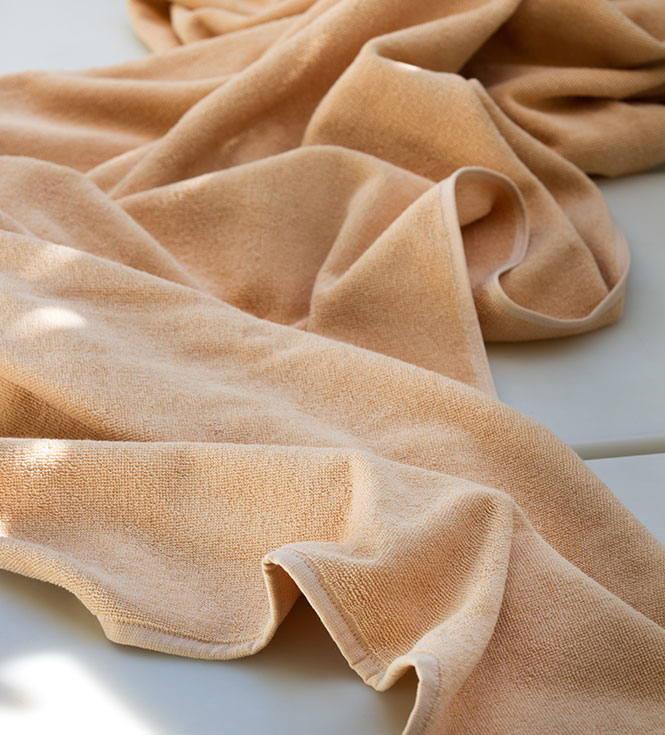 list.phtml Pool Towel