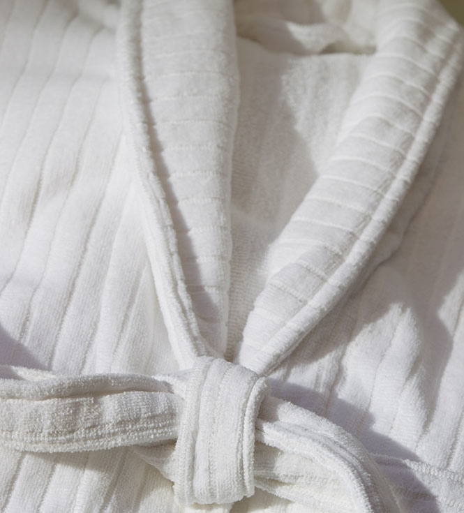 list.phtml Monaco Bathrobe