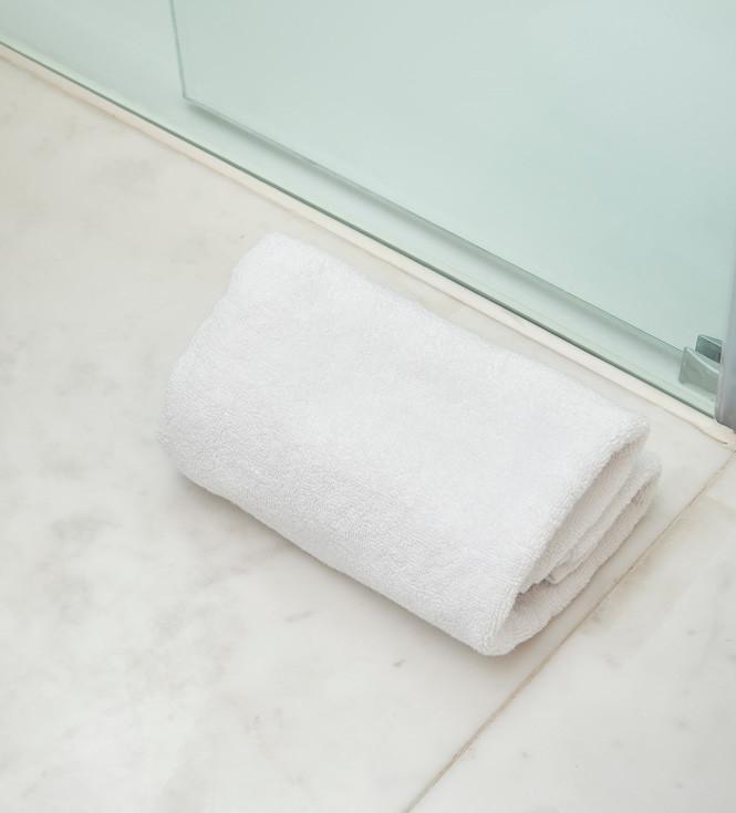 list.phtml Bath Mat